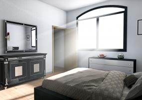 Viale Carducci,Bologna Est,4 Rooms Rooms,Residenziale,1188