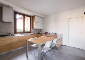 Via Lagune,Fuori Bologna,6 Rooms Rooms,Residenziale,1190