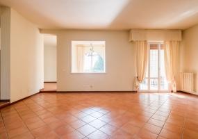 Via Dei Colli,Bologna Sud,6 Rooms Rooms,Residenziale,1191