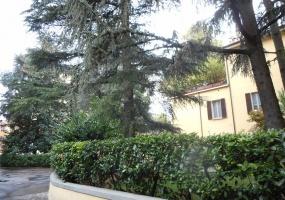 Via Sant Isaia,Centro Sud,4 Rooms Rooms,Residenziale,1194