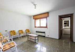 Via del Parco,Fuori Bologna,14 Rooms Rooms,Residenziale,1195
