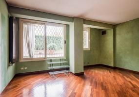 Via Albertazzi,Bologna Sud,10 Rooms Rooms,Residenziale,1197