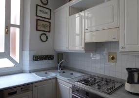 Via Barberia,Centro Sud,4 Rooms Rooms,Residenziale,1206