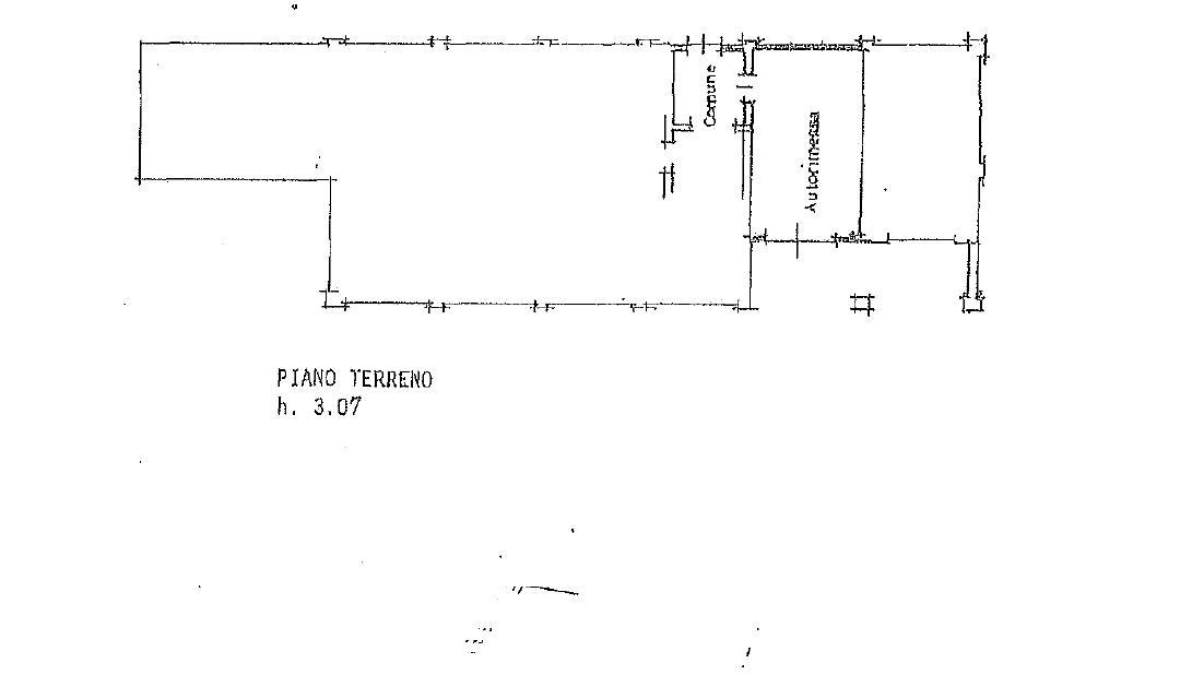 Via di Sabbiuno,Bologna Sud,3 Rooms Rooms,Residenziale,1208