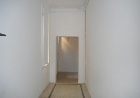 Via Marsala,Centro Nord,3 Rooms Rooms,Residenziale,1209