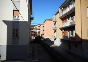 Via Nuova,Bologna Est,3 Rooms Rooms,Residenziale,1211