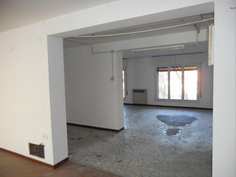 Croce di Casalecchio,Fuori Bologna,5 Rooms Rooms,Commerciale,1212