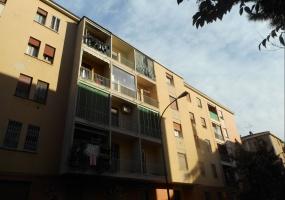 Via Umberto Giordano,Bologna Sud,3 Rooms Rooms,Residenziale,1216