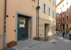 Via Azzo Gardino,Centro Nord,2 Rooms Rooms,Commerciale,1219