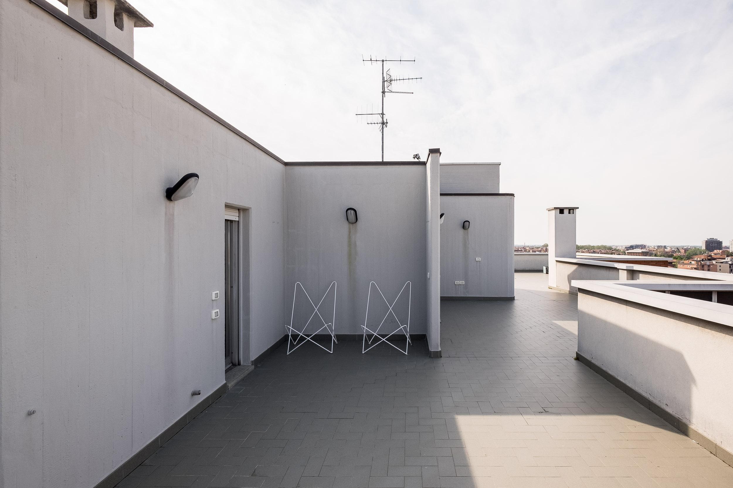 Via Zaccherini Alvisi,Bologna Est,5 Rooms Rooms,Residenziale,1221