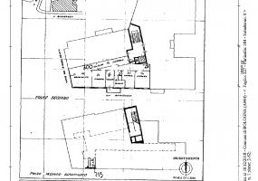 Via del Risorgimento,Bologna Ovest,5 Rooms Rooms,Residenziale,1222