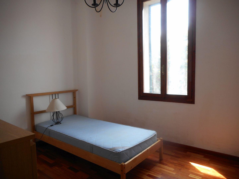 Via Pizzardi,Bologna Est,4 Rooms Rooms,Residenziale,1223