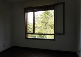 Via di Gaibola,Bologna Sud,6 Rooms Rooms,Residenziale,1225