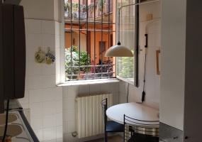 Via Guerrazzi,Centro Sud,4 Rooms Rooms,Residenziale,1226