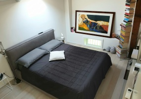 Viale Carducci,Bologna Sud,4 Rooms Rooms,Residenziale,1227