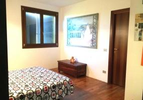 Via Lagune,Fuori Bologna,5 Rooms Rooms,Residenziale,1229