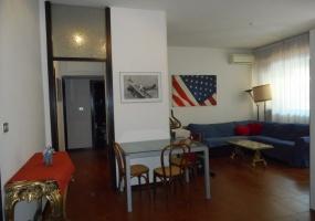 Via Zaccherini Alvisi,Bologna Est,4 Rooms Rooms,Residenziale,1230