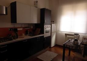 Via Murri,Bologna Sud,3 Rooms Rooms,Residenziale,1231