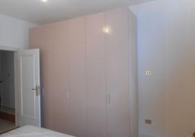 Via Di Gaibola,Bologna Sud,3 Rooms Rooms,Residenziale,1232