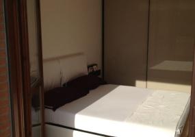 Via Fausto Coppi,Fuori Bologna,2 Rooms Rooms,Residenziale,1234