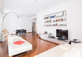 Piazza San Francesco,Centro Sud,5 Rooms Rooms,Residenziale,1241