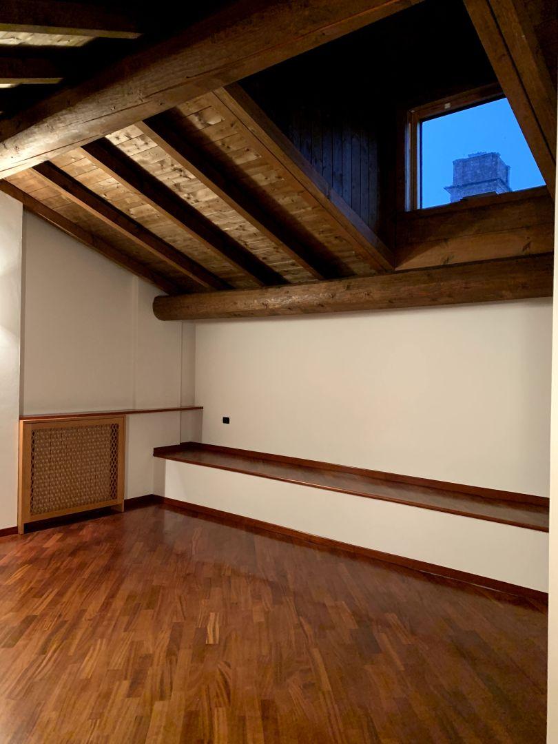 Via San Giorgio,Centro Nord,4 Rooms Rooms,Residenziale,1242