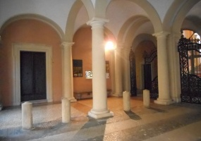 Via Galliera,Centro Nord,5 Rooms Rooms,Residenziale,1243