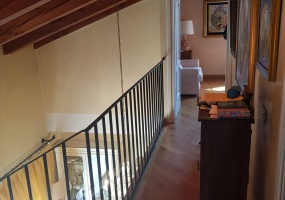 Via dei Gombruti,Centro Sud,4 Rooms Rooms,Residenziale,1245