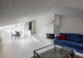Via Molinelli,Bologna Sud,4 Rooms Rooms,Residenziale,1246