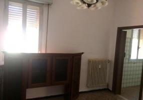 Via Berretta Rossa,Bologna Ovest,3 Rooms Rooms,Residenziale,1247