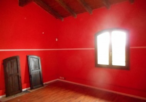 Via Zanardi,Bologna Nord,9 Rooms Rooms,Commerciale,1248