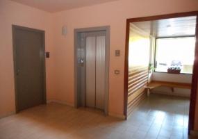 Via Corticelli,Bologna Est,4 Rooms Rooms,Residenziale,1251