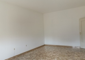 Via Lame,Centro Nord,7 Rooms Rooms,Residenziale,1259