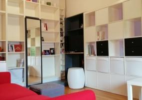 Via Paglietta,Centro Sud,2 Rooms Rooms,Residenziale,1260