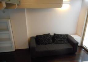 Via Rialto,Centro Sud,3 Rooms Rooms,Residenziale,1266