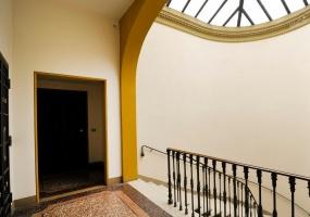 Via Castiglione,Centro Sud,4 Rooms Rooms,Residenziale,1270