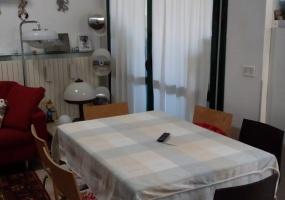 Via Enzo Forti,Fuori Bologna,2 Rooms Rooms,Residenziale,1272