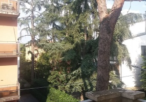 Via Tommasini,Bologna Sud,10 Rooms Rooms,Residenziale,1274