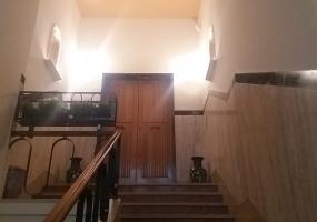 Via Tommasini,Bologna Sud,10 Rooms Rooms,Residenziale,1275
