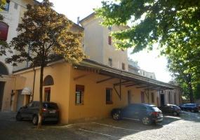 Via San Felice,Centro Nord,2 Rooms Rooms,Residenziale,1277