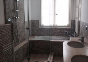 Via Francioni,Bologna Sud,5 Rooms Rooms,Residenziale,1278