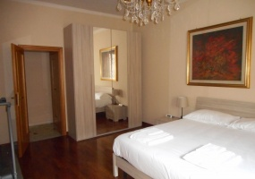 Via Lame,Centro Nord,4 Rooms Rooms,Residenziale,1279
