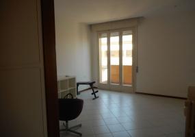 Via Gigli,Bologna Sud,2 Rooms Rooms,Residenziale,1297