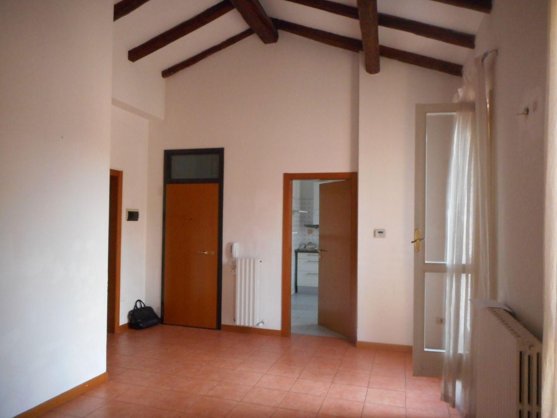 Via San Giorgio,Centro Nord,4 Rooms Rooms,Residenziale,1299
