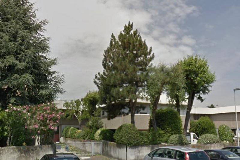 Casalecchio di Reno,Bologna Ovest,12 Camere Camere,Commerciale,1014