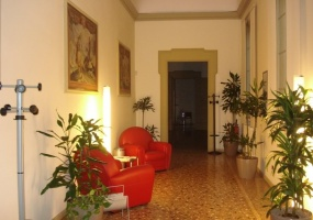 Via Santo Stefano,Centro Sud,10 Stanze Stanze,Commerciale,1016