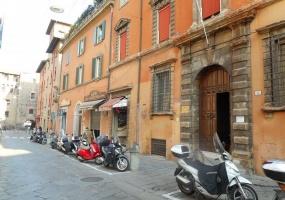 Piazza Galileo Galilei,Centro Sud,1 Stanza Stanze,Commerciale,1019