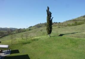 Via di Ravone,Bologna Ovest,5 Camere Camere,Residenziale,1021