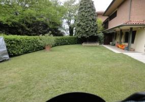 Via degli Scalini,Bologna Sud,7 Stanze Stanze,Residenziale,1022
