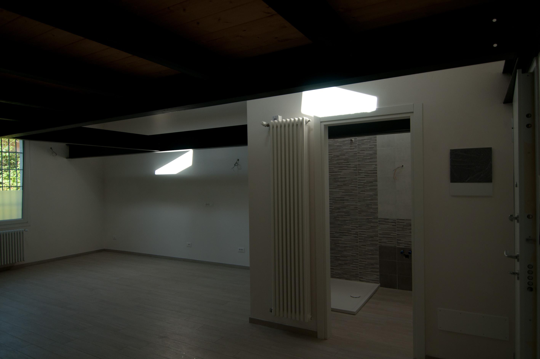 Via San Pier Tommaso,Bologna Est,1 Stanza Rooms,Residenziale,1028